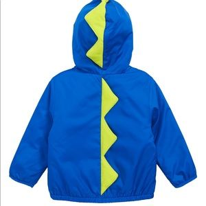 Columbia Infant Kitterwibbit Microtemp Jacket